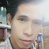 Jaymark Recto