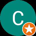 Celine GASTEAU