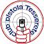 Club pistola Tesserete (Owner)