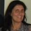 Dolores Isabel Rexachs del Rosario