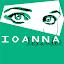 Ioanna Alexander