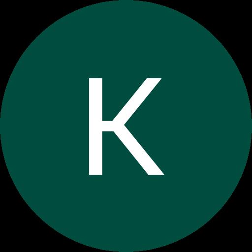 Katy Delves
