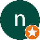 nicoise2008