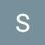 Shamsher Sandhu