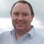Andrew McJannett-Smith (Owner)