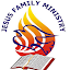 Jesus Family Ministry Jersey City (Owner)