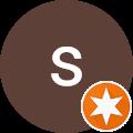 sidney negro