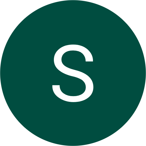 Sherry Image