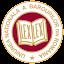 UNBR Uniunea Nationala a Barourilor din Romania (Owner)