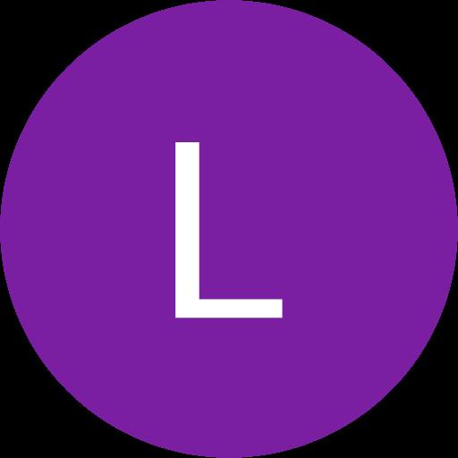Luis S Image