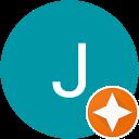 Jérémy D