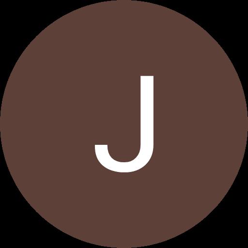 Johnson Jacob