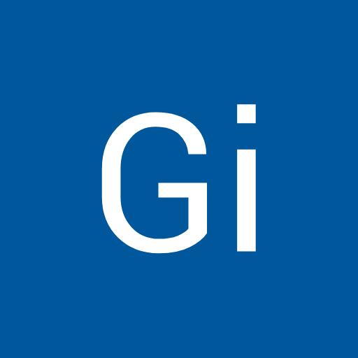 Gi Gi