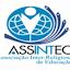 ASSINTEC PR (Owner)