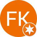 Photo de profil de FK bdd