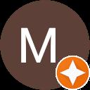 M. N.