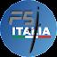 F5J ITALIA (Owner)