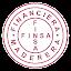 Financiera Maderera S.A. (FINSA) (Owner)