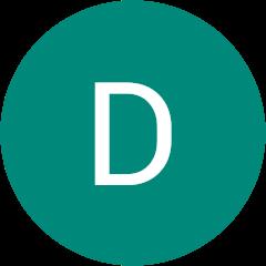 DON M. Avatar