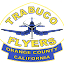 Trabuco Flyers (Owner)