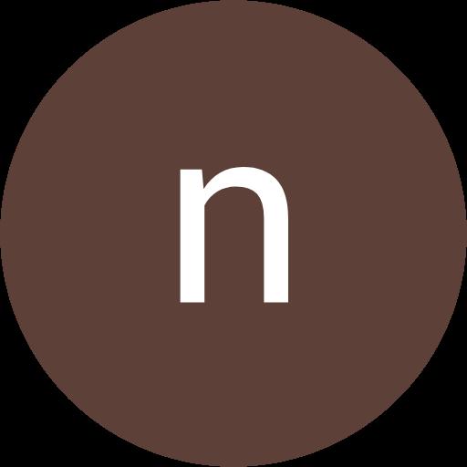 naturekid 1