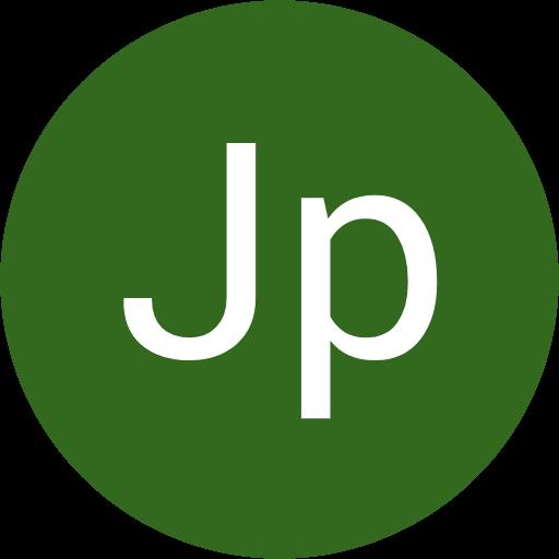 Jp Shi