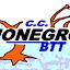 C.C. MONEGROSBTT (Owner)