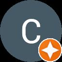 Caroide72 A