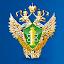 МТУ Ростехнадзора (Owner)