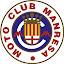Motoclub Manresa (Owner)