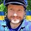 Luca Gentile (BikeTravelTheater) (Owner)