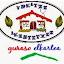 Urkitzako Gurasoak (Owner)