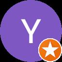Yam90