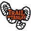 Trail Tanlay (Owner)