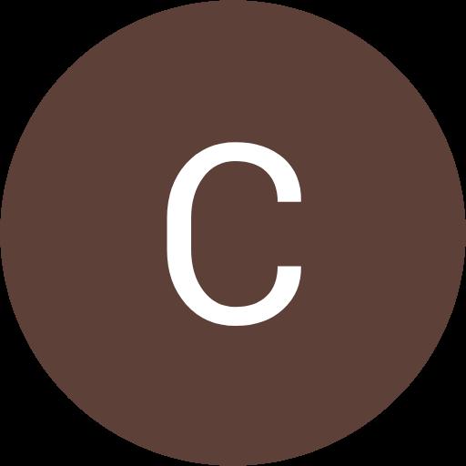Carl Credeur