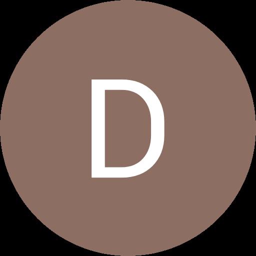 Dave Dorsey