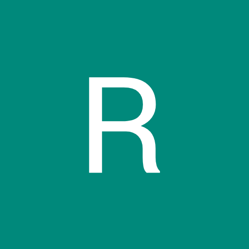 Ricky Rossman