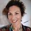 Geraldine Pirson (Owner)
