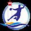 handball Odessa (Owner)