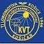 KVT Košičan (Owner)