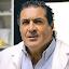 Dr. Diego Barés
