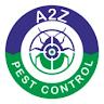 Profile photo of Pest