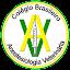 CBAV CBAV (Owner)