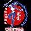 KickBoxing Crimean (Owner)