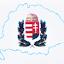 Kárpát-Medencében Élő Magyarokért KKA (Owner)