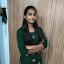 Khushi Singh