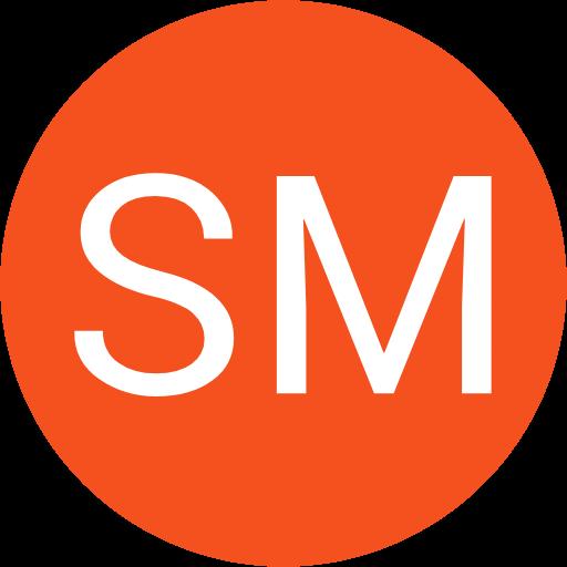 SM Potts