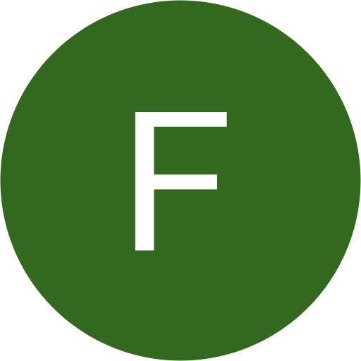 Fofi Mendez