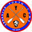 Armenian Youth Camp (Owner)
