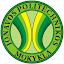 jonavos pm (Owner)